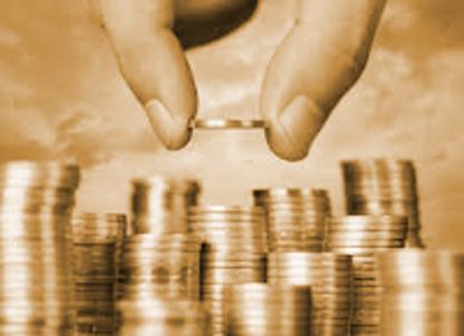 organiser son patrimoine pour percevoir des revenus